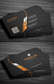 Photo Business Card Template 27 New Professional Business Card Psd Templates Design Graphic