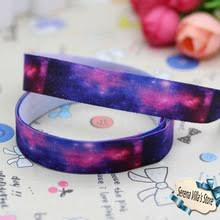 galaxy ribbon buy ribbon galaxy and get free shipping on aliexpress