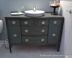 Bathroom Vanity Edmonton by Antique Sideboard Used Pleasing Used Bathroom Vanity Bathrooms