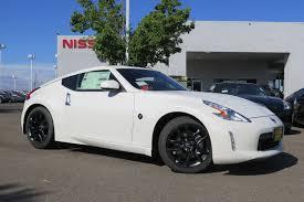 nissan 370z rear bumper new 2017 nissan 370z 2dr car in roseville f11510 future nissan