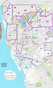 Nyc City Map City Neighborhoods Buffalo Amherst Tonawanda Fit In Houses