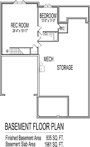small 2 bedroom 2 bath house plans brick house floor plans drawings with garage 2 bedroom 1 story