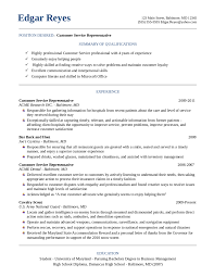 Customer Service Assistant Resume Sample by Resume Design Pitch Examples Sample Medical Assistant Resume