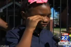 haircuts for seven to ten year oldx seven year old girl in tears after school sends her home for
