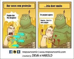 Rpg Memes - the best rpg ninja memes memedroid