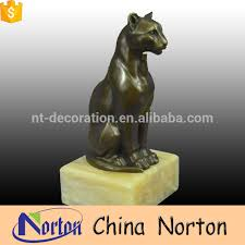 outdoor cat garden decor outdoor cat garden decor suppliers and