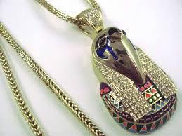 hip hop necklace pendants images Pendants hip hop jewelry franco chains buy silver hip hop jpg
