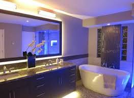 led bathroom lights realie org