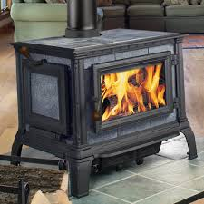 interior design vintage regency wood stove and cast iron wood