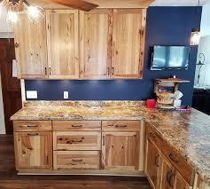 Haas Kitchen Cabinets Woodworking U2013 Randall Cabinets U0026 Design