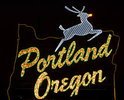 fall events travel portland