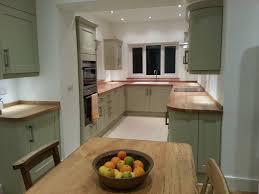 precision build bath kitchens