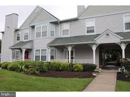 cinnaminson nj real estate cinnaminson homes for sale re max