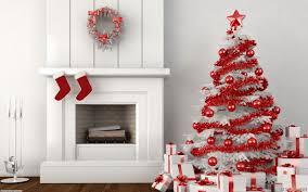 marvelous home decor ideas easy decor n home decor ideas in