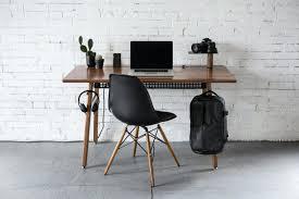 Vitra Reception Desk Minimalist Desk Chair Impressive Design Willow Tree Audio