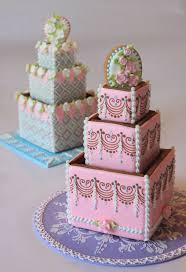 wedding cakes mini wedding cakes prices mini wedding cakes ideas
