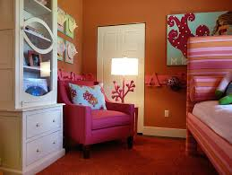 creative painting ideas from hgtv green home and dream home hgtv