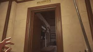 find housing blueprints dishonored 2 collectibles level 5 the royal conservatory polygon