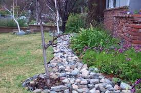garden design garden design with landscaping with rocks five