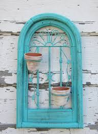Shabby Chic Paris Decor by 141 Best Shabby Chic Images On Pinterest Home Vintage Decor And