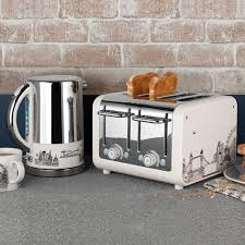 Next Kettle And Toaster Buy Dualit Architect Interchangeable Kettle Panel Amara