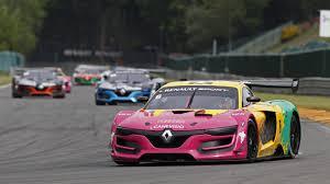 renault rs01 renault sport series