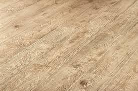Laminate Flooring 12mm Thick Woods Professional 12mm Laminate Flooring Lion Oak