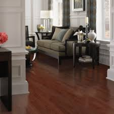 Carpet Mart Lancaster Pa by Carpet And Tile Mart Get Quote Flooring 3515 North 5th