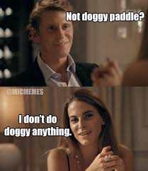 Made In Chelsea Meme - madeinchelsea memes on twitter well that s disappointing