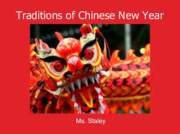 new year picture books traditions of new year free books children s stories