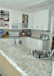 can you replace countertops without replacing cabinets replacing laminate countertops replacing kitchen replace without