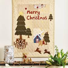christmas applique free christmas appliqué templates to today