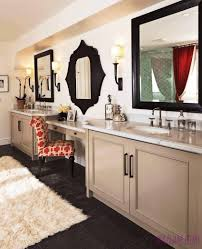 Hotel Collection Bath Rugs Bathroom Accessories Bathroom Accessories What To Choose Bath
