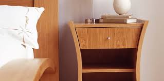 Unique Nightstand Ideas Drawer Side Table With Drawer Design Ideal Side Table With