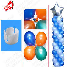 wedding arch kit for sale balloons helium balloon factory directly sale 100pcs balloon