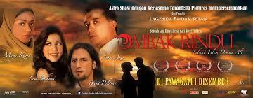 film ombak rindu full movie ombak rindu ism syadlosophy