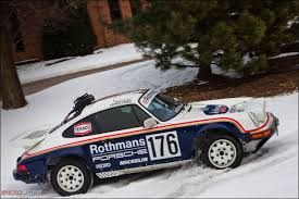 rothmans porsche logo 1989 porsche 911 rothmans tribute photo gallery autoblog