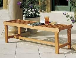 Grade A Teak Patio Furniture by 29 Best Teak Patio Furniture Images On Pinterest Outdoor