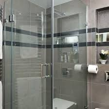 grey bathrooms decorating ideas bathroom tile ideas grey 28 images 38 gray bathroom floor tile