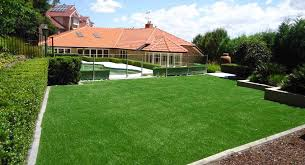 artificial grass design ideas inspiration pictures u0026 more