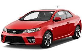 2011 kia forte koup reviews and rating motor trend