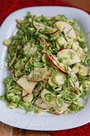 best 25 apple salad recipes ideas on fresh salad