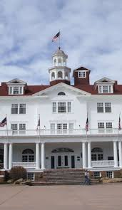 spend the night at the stanley hotel america u0027s most famous
