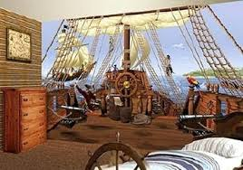 Pirate Room Decor Pirate Room Decoration Stunning Pirate Room Decor Decorating A