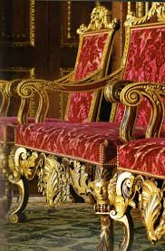 Mahogany Furniture Concept Chairs Stylish Seating Age Of Elegance To Enlightenment The