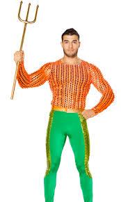 Male Halloween Costumes Halloween Men