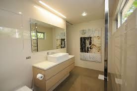 Home Design Suite Reviews En Suite Bathroom Home Design Ideas