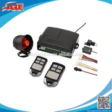 max car alarm security max car alarm security suppliers and