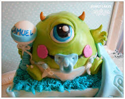 monsters inc baby shower ideas baby shower monsters inc image collections baby shower ideas