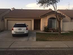 homes for sale in ceres ca u2014 ceres real estate u2014 ziprealty